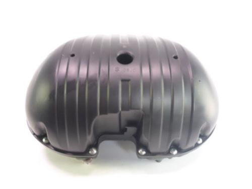 15 Suzuki GSX-S750 GSR750 Intake Air Box