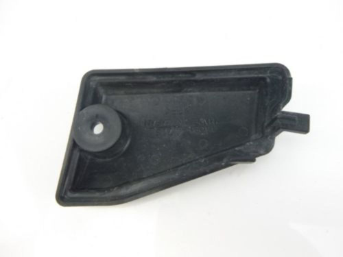 07-09 Kawasaki Versys KLE 650 Switch Cover 14091-0715
