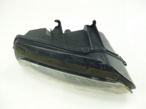 Buell 1125 CR R Right Headlight Head Light