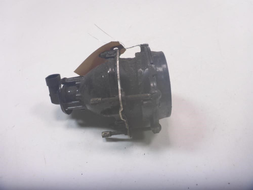 13 Can Am Maverick Front Right Low Beam Fog Head Light Lamp Assembly