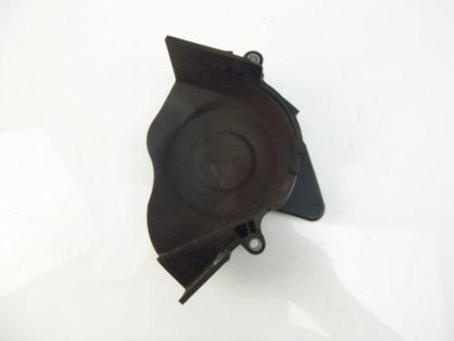 07-09 Kawasaki Versys KLE 650 Front Sprocket Cover Counter Shaft