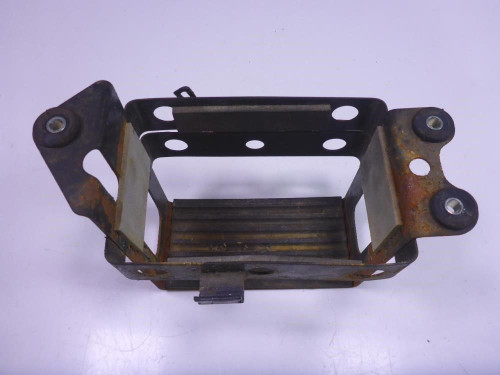 1980 80 Suzuki GS 1100 Battery Box Tray