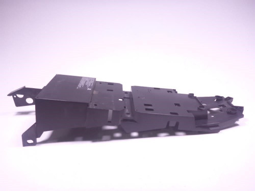 12 Yamaha FZ8 Battery Box Tray 2D1-8212B
