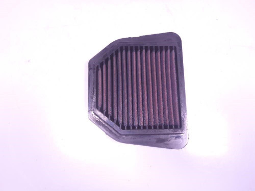 12 Yamaha FZ8 Air Filter YA-1006
