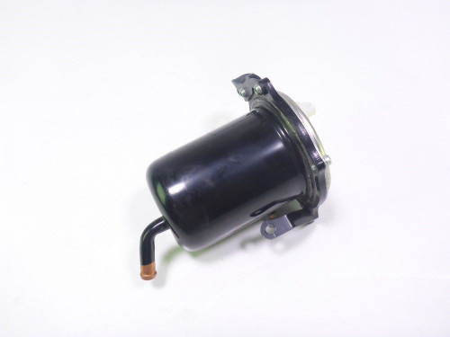 15 Yamaha SR400 Gas Fuel Pump