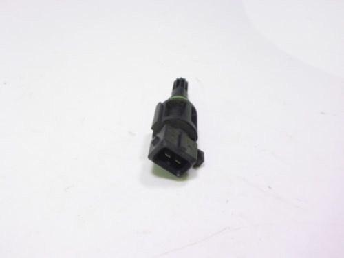 07 BMW R1200R Air Intake Temperature Sensor