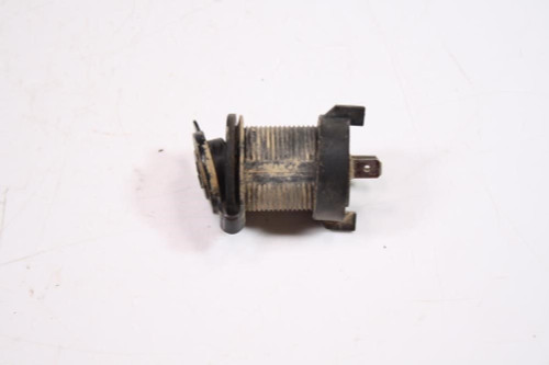 10 Can Am Renegade 800 12v Outlet Power Plug