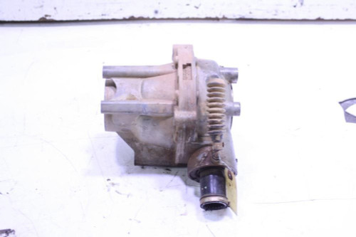 10 Can Am Renegade 800 Front Diff Differential Assembly
