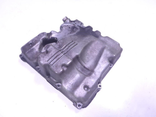 97 Yamaha YZF 1000  Oil Pan Engine Motor Lower Cover