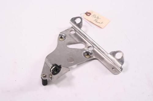 00 Ducati ST4 ST4S Instrument Meter Mount Bracket