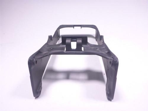 13 Kawasaki Ninja ZX636 Sub Frame Support Brace Front Part