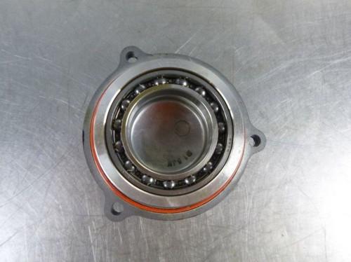 01-05 Yamaha FJR1300 Engine Cover Bearing