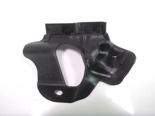 15 Yamaha FZ 07 Left Inner Fairing Cover 1WS-2117R