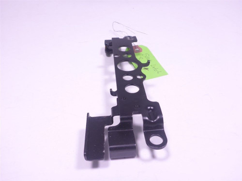 13 Kawasaki Ninja ZX636 Mount Bracket Seat Latch