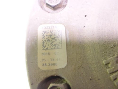 15 Polaris Sportsman ETX Clutch Primary Drive Clutch 1323213