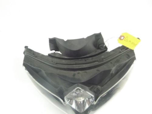 08 09 Suzuki GSXR 600 750 Head Light Lamp DAMAGED