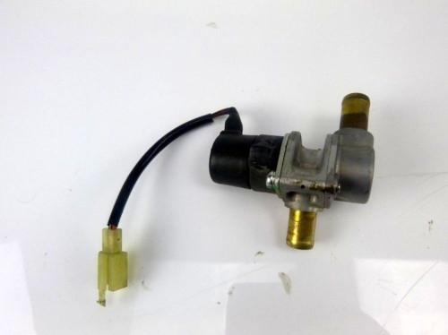 05-07 Triumph Sprint ST 1050 Air Valve Switch Solenoid