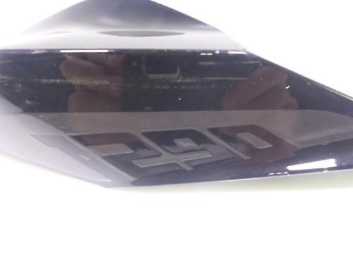 14 KTM Super Duke 1290 Right Front Headlight Cover 61308004000