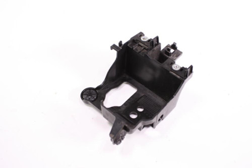 16 Honda CRF1000 Africa Twin ABS Mount Bracket Holder Stay 90345-MJP-G600