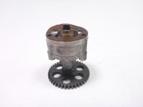 Yamaha GTS1000 Oil Pump Gear