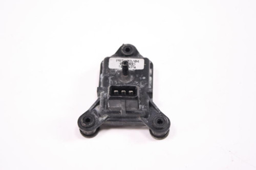 00 Ducati ST4 ST4S Air Pressure Sensor Barometer Switch