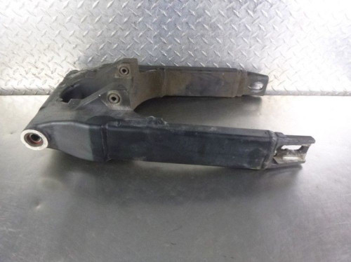 02 Triumph Daytona 955i Rear Swing Arm Suspension