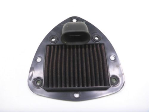 86 Honda Rebel CMX 450 C Air Filter K&N SU-8009