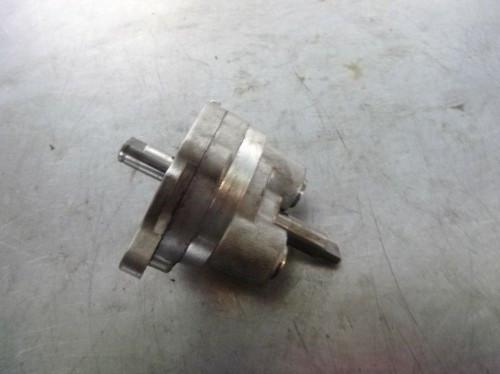 95 Kawasaki EX 250 Oil Pump