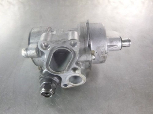 89 Suzuki GSXR 750 Oil Pump