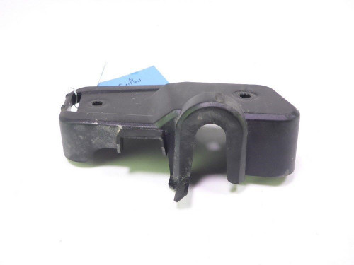 15 Yamaha YZF R3 Cover Radiator Tank Overflow Bottle Jug 1WD-F172W-00