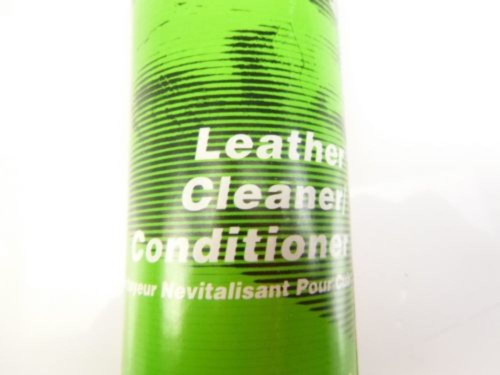 Arctic Cat Leather Cleaner 4912-051