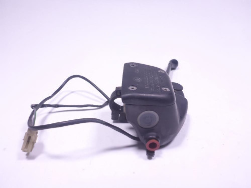 00 BMW R1150 GS Clutch Master Cylinder With Lever