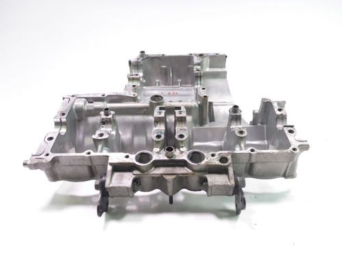 98-06 Suzuki Katana GSX 600 750 Engine Motor Case Block