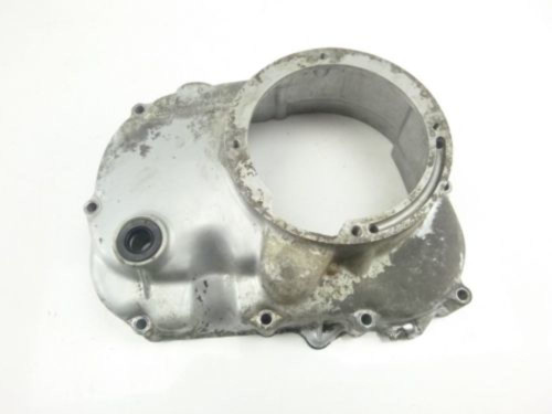 1966 66 Honda CT 200 Trail 90 Engine Motor Clutch Side Cover