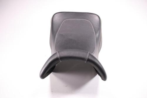 97 BMW R1100GS Front Driver Comfort Seat WUNDERLICH 8360057
