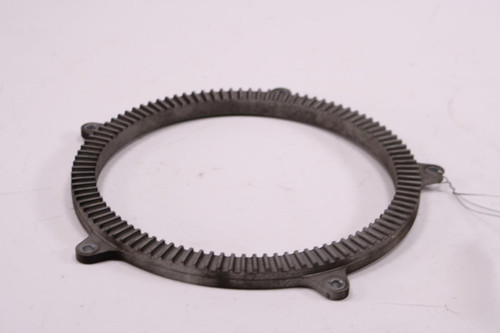 97 BMW R1100GS Front ABS Ring