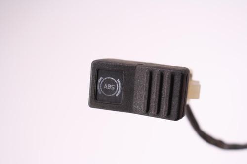 97 BMW R1100GS ABS Sensor Switch