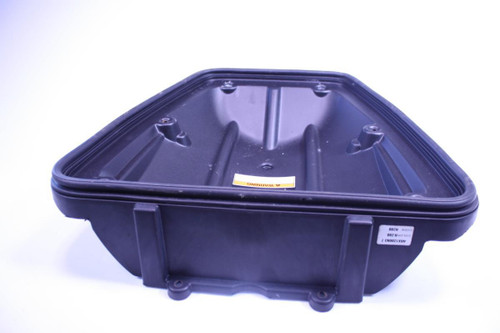 07 Honda Aqua Trax F-12 Compartment 74255-HW1