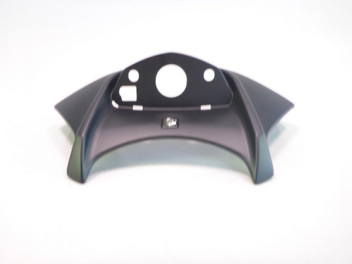 15 Suzuki GSX-S750 GSR750 Dash Gauge Fairing Panel Cover 44291-08J0