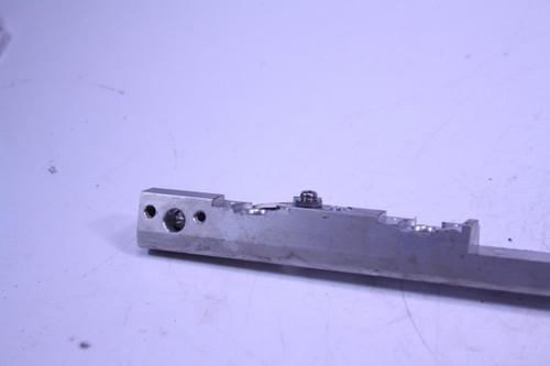 07 Honda Aqua Trax F-12 Gas Fuel Injector Rail