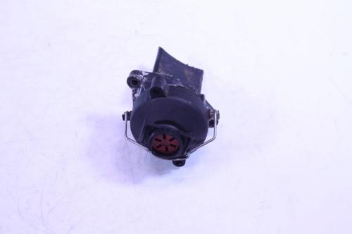 05 Sea Doo 3D  Exhaust Engine Valve B