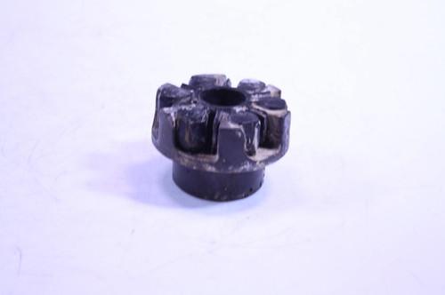 05 Sea Doo 3D Coupler And Cush Rubber Adapter 272000158
