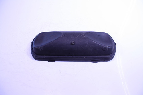 05 Sea Doo 3D Air Cleaner Cover Filter Box 273000115