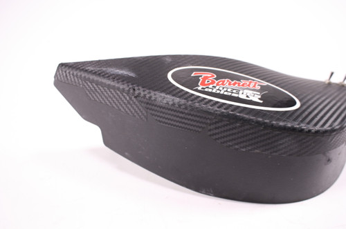 05 Victory Vegas Hammer Right Side Fairing Cover