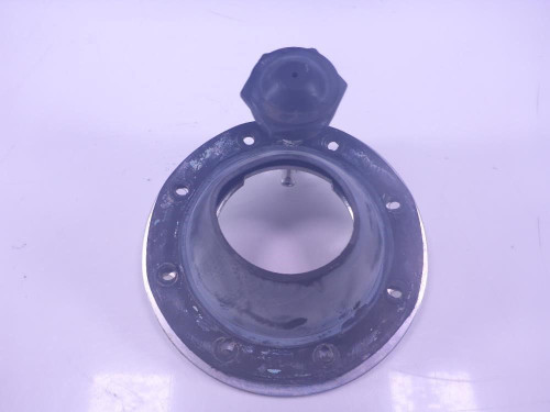 00 Buell Thunderbolt S3  Gas Fuel Cap Ring