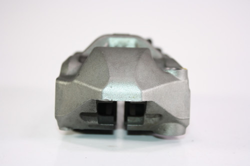 09 KTM RC8 Front Brake Calipers