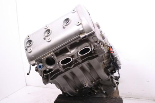 14 MV Agusta Rivale 800 Engine Motor