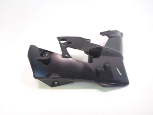 15 Suzuki GSX-S750 GSR750 Left Mid Fairing Trim Cover Mount Inner 47541-08J00