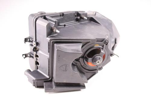 15 Ducati Monster 1200 Air Box Airbox