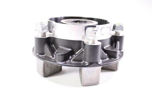 14 15 16 Honda CTX700 CTX 700 Rear Wheel Cush Hub
